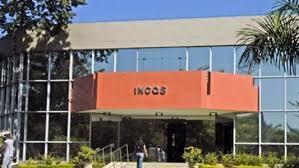 Surgimento do Instituto Nacional de Controle da Qualidade em Saúde (INCQS)