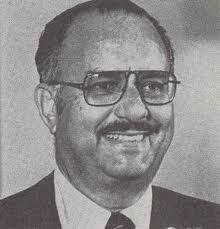 Anastasio Somoza Jr. Presidente