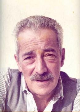 F. Rossi- Landi