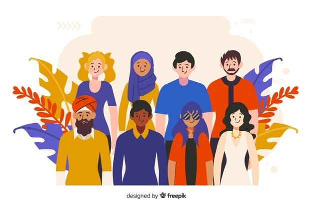 Gestión de la diversidad