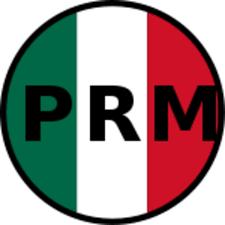 PNR cambia el nombre a PRM