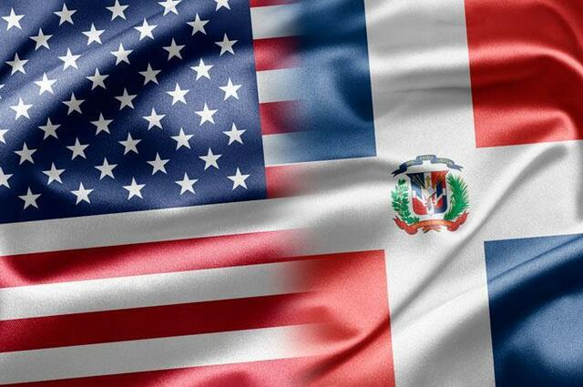 Marines de EUA combatieron con dominicanos