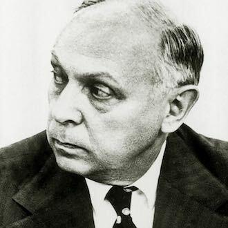 A. Schaff