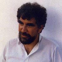 G. R. Cardona