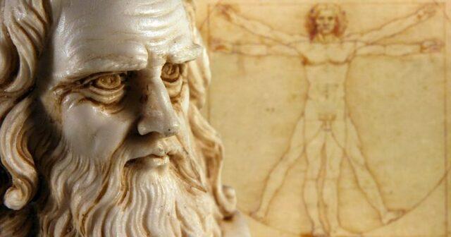 Del Teocentrismo al Humanismo XV