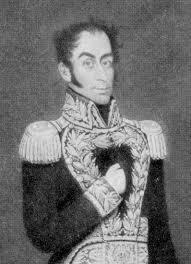 Bolívar Comisionado