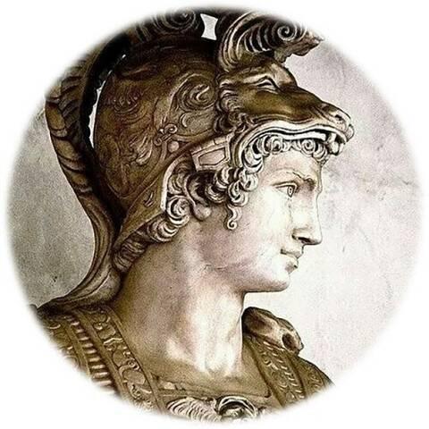 Conquista Persa
