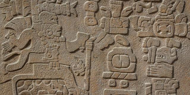 organización religiosa, social, económica y política (zapoteca)