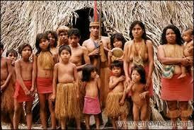 Pensamiento y educación indígena