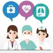 Trabajo social en los centros hospitalarios