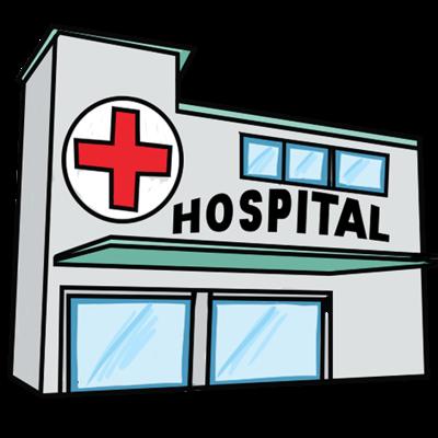 Farmacia Hospitalaria timeline