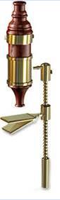 Primer Microscopio Universal