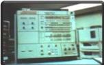 La computadora en los años de 1964 a 1971