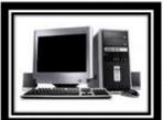 La computadora en los años 1982 a 1989