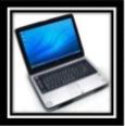 La computadora en los años 1990 a 2000