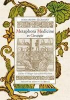 Modus Facendi Cum Ordine Medicandi