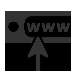 WWW o Web
