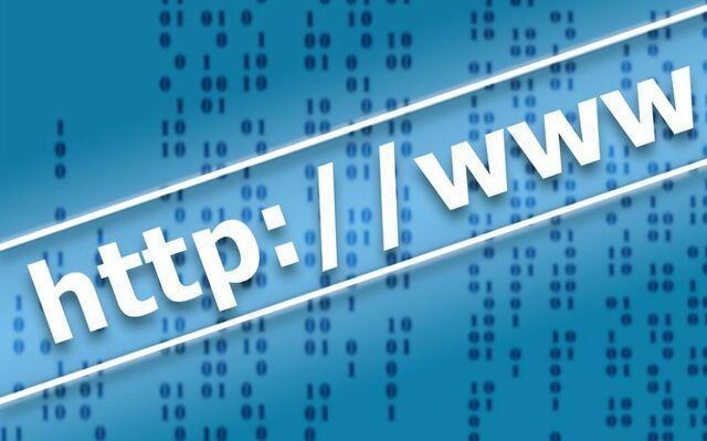 Desarrollo de la World Wide Web