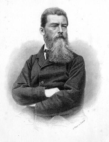 L. Feverbach