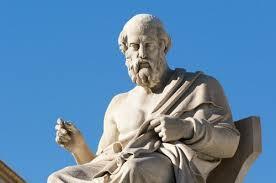 Platon  (427 a 347 a.C)