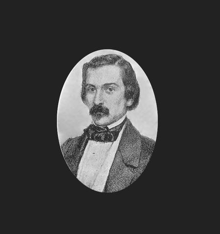 Nace Miguel Teurbe Tolón