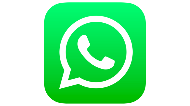 Surge WhatsApp