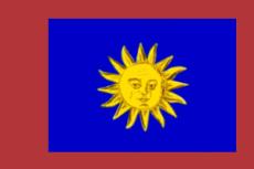 Conspiración de Soles y Rayos de Bolívar