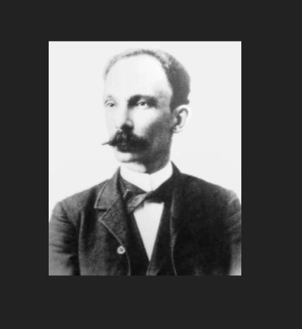Nace José Julián Martí Pérez