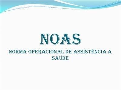 NOAS-SUS 01/2002
