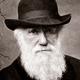 Charles darwin 1880
