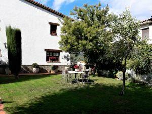 Ens vam mudar a Castellar