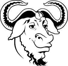 1984 - GNU não é UNIX
