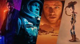 Musica en el cine en la historía timeline