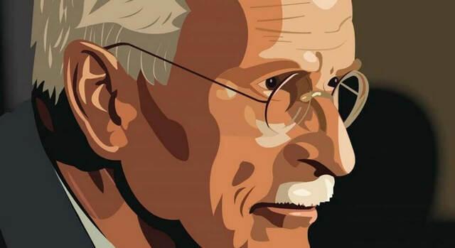 Carl Gustav Jung, Psicopatologia