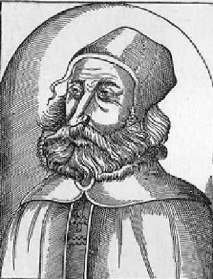 Galeno  (130 a 200 a.C)