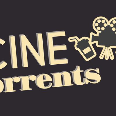 Contextualización e historia del cine timeline