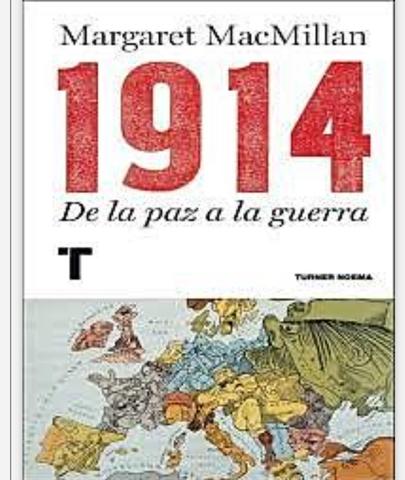 1914 Limitaciones