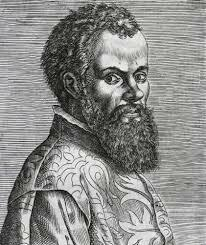 Mondimo de Luzzi (1275-1326)