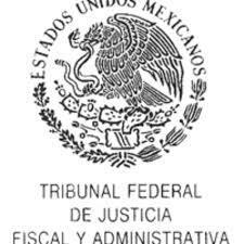 Inicio de Actividades del Tribunal Fiscal de la Federación