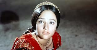 Juliet Awakens