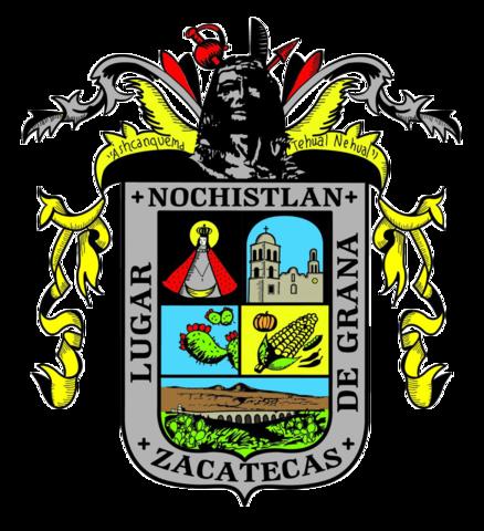 Fundación de Nochistlán
