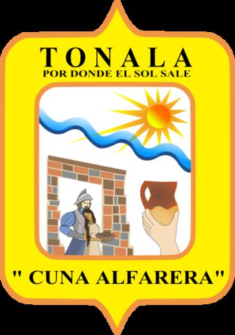 Fundación de Tonalá