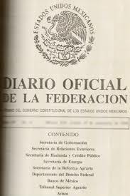 Se modifica el Código Fiscal y a la Ley Orgánica del Tribuna.