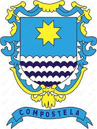 Fundación de Santiago de Compostela
