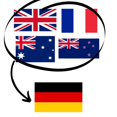 Declaració de guerra de França i Gran Bretanya a Alemanya