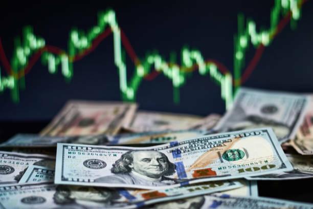 Dólares comerciales