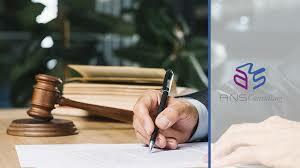 Reformas al Código Fiscal de la Federación -.I