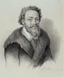 Cornelius Debbel