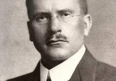 Carl Gustav Jung, Muerte
