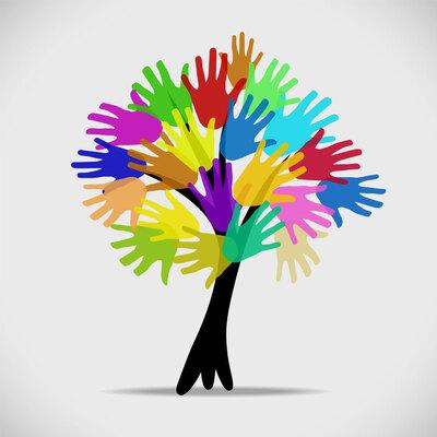 Desarrollo Social y Sociedad Del Conocimiento timeline